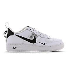 Nike Air Force 1 Lv8 @ Footlocker | Shoe subscription, Nike ...