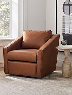 furniture Bedroom Furniture, Home Furniture, Leather Swivel Chair, Modular Storage, Cushion Filling, Metal Chairs, Dining Room Chairs, Dining Table, Engineered Wood