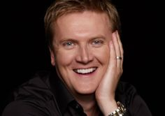 Aled Jones and Human League for Tower Symphony gig