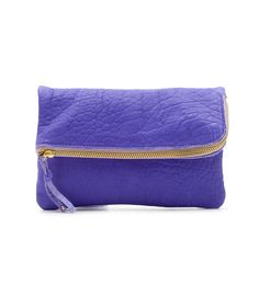 Perry II Small Clutch - Small Bags - Handbags   gorjana & griffin