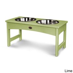 Buy Steel Pet Feeder Raised Dog Cat Food Bowl Durable Stainless Steel Dish Sand at online store Raised Dog Bowls, Dog Bowl Stand, Cat Feeder, Transitional House, Cat Colors, Pet Bowls, Pet Supplies, Dog Cat, Pets