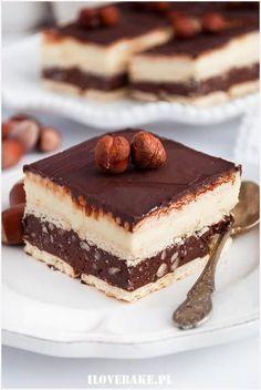 610 Best Baklava & sweets images in 2019 | Arabic Dessert, Arabic