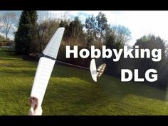 15 Best DLG images in 2018 | Airplanes, Gliders, Aircraft
