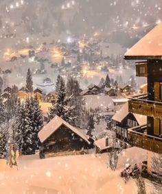 ❄️ Winter Fairy ❄️ — we-heart-it-here: ❤️ Pink Christmas Decorations, Christmas Lights, White Christmas, Christmas Fun, Christmas Outfits, Winter Fairy, Winter Magic, Carpe Diem, Photography Winter