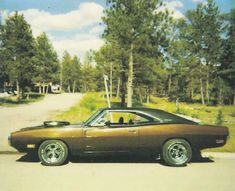 Seventies Style Street Machines, Street Freaks - Drag Cars - Vans - Gassers - Muscle & Some Heavy Rock 'n Roll Classic Chevy Trucks, Classic Cars, Dodge Muscle Cars, Cool Old Cars, Drag Cars, American Muscle Cars, Vintage Cars, Vintage Ideas, Vintage Pictures