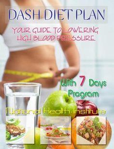 Stunning Tips: Reduce Cholesterol Health cholesterol levels natural remedies.Reduce Cholesterol Health high cholesterol in teens. Healthy Cholesterol Levels, Reduce Cholesterol, Cholesterol Diet, Cholesterol Symptoms, Dash Eating Plan, Dash Diet Plan, Dash Diet Recipes, Low Sodium Recipes, Healthy Weight Loss