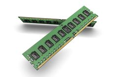 Samsung Electronics has successfully applied the Extreme Ultra Violet (EUV) process in its DRAM production, the company has announced. It has also shipped 1 million DRAM modules that were made using the EUV process that have also been evaluated by . Memory Module, New Samsung, Wearable Device, Computer Repair, Tech Support, One In A Million, New Technology, Ultra Violet