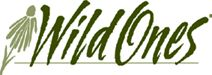Wild Ones: Native Plants, Natural Landscapes promotes environmentally sound landscaping practices to preserve biodiversity through the preservation, restoration and establishment of native plant communities. Wild Ones is a not-for-profit environmental education and advocacy organization.