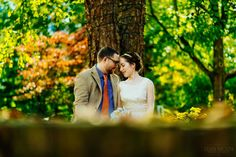 Yesterday's Colors  -  First wedding with the Nikon 58mm f/1.4G. BOKEH FOR DAYS.   www.seanmolin.com/weddings