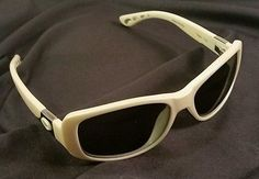 Costa-Del-Mar-Sun-Glasses-Sunglasses-Tippet-Ti25-Womens-White