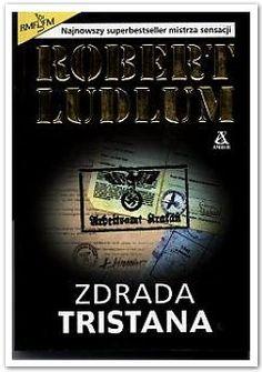 17.05.2014 Zagramy dla Judoków - OndraszkiOndraszki - http://www.ondraszki.eu/17-05-2014-zagramy-dla-judokow/