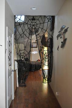 Halloween Decor   Flickr - Photo Sharing!