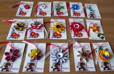 .. Paper Quilling, Blog, Blogging, Quilling
