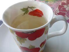 boissons contre le rhume et la grippe