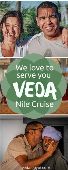 Veda's unique travel concept: vegan trips, detox weeks to reboot and shift to a new healthy lifestyle. More inspirations about Veda Nile Cruises: Visit Egypt, Nile River, Luxor Egypt, Africa Travel, Cruises, Organic Recipes, Traveling By Yourself, Vacations, Detox