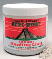 Cleansing Natural Hair with Bentonite Clay: If you are looking for an alternative to harsh clarifying shampoos you may want to give Bentonite Clay a try....