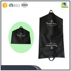 non woven hanger hanging nonwoven clothes bag for luxury evening dress Garment Bags, Evening Dresses, Hanger, Reusable Tote Bags, Shopping Bags, Luxury, China, Clothes, Evening Gowns Dresses