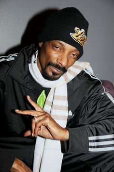 snoop dogg images | Snoop Dogg is abandoning his X-rated lyrics and embracing a more ...