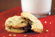 Going Gluten-Free: Favorite Recipes | Spirituality & Health Magazine