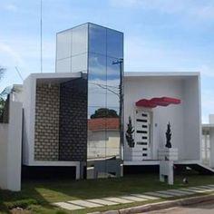 Obra finalizada. Escritório de advocacia. Álvaro Ribeiro - Projetos e treinamentos (65 96253286). #arquiteto #projetos #arquitetura #advocacia #advogado #arquitetoalvaroribeiro