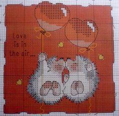http://carolina-carvalho.blogspot.com/2012/02/ponto-cruz-cross-stitch.html