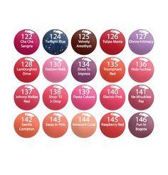 Signature Nail System SNS Dipping Powder Pre-Bond Color 1 oz Jar 125 128 136 14