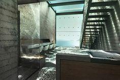 ⇢ CRAZY houses. Diseños locos de #vivienda que inspiran el futuro de la #arquitectura  #FridayFinds