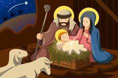 Colección especial de la Sagrada Familia (Natividad) Jesús María y José - Nativity - Navidad | Banco de Imágenes Gratis Colección especial de la Sagrada Familia (Natividad) Jesús María y José - Nativity - Navidad | Banco de Imágenes Gratis