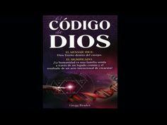 El Código de Dios. Gregg Braden (audiolibro) - YouTube