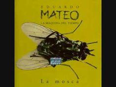 9 YULELE EDUARDO MATEO LA MOSCA