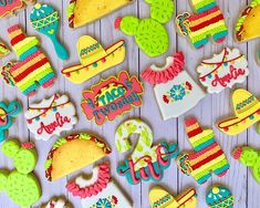 Planning a Birthday Party and need ideas for themes? We've got you covered with 8 party themes that will work for a girl or a boy! 2nd Birthday Party Themes, Fiesta Theme Party, Boy First Birthday, Boy Birthday Parties, Frozen Birthday, Birthday Ideas, Mexican Birthday, Bubble Guppies Birthday, Biscuits