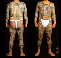 Artist: Horijin Japanese Tattoo Designs, Irezumi, Traditional Tattoo, Japanese Art, Tatting, Character Design, Canvas Art, Bodysuit, Classic