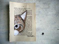 lambda literary finalists / via autostraddle