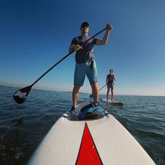 Create Your Own Adventure, Paddle Boarding, Vacation Trips, Traveling, Boards, Viajes, Planks, Trips, Travel