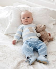 MAYORAL. Newborn Collection. Fall-Winter 2012.