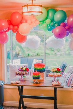 602f3c44362bf 8 Best Onederful World Birthday Party images in 2019