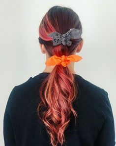 """Blush Lilac 