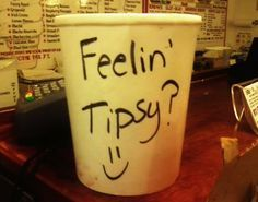 20 Tip Jar Ideas Tip Jars Jar Funny Tip Jars