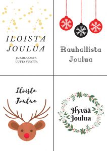 Christmas Diy, Christmas Cards, Decorative Plates, Wraps, Gift Wrapping, Printables, Gifts, Christmas E Cards, Gift Wrapping Paper