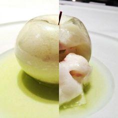 Molecular Gastronomy Creations: 15 Super Scientific Meals