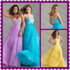 Epmd0007 Cheap Beaded Evening Dress Prom Dress , Find Complete Details about Epmd0007 Cheap Beaded Evening Dress Prom Dress,Cheap Beaded Evening Dress Prom Dress,Cheap Beaded Evening Dress Prom Dress,Cheap Beaded Evening Dress Prom Dress