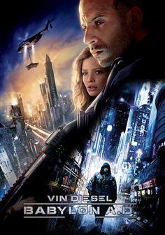 19 Best Latestuploads Com Images Full Movies Free Movies Full Movies Online Free