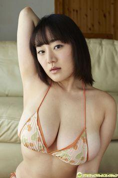 [DGC] NO.1259 一水世娜/一水せな Sena Ichimizu _第3(5)张图
