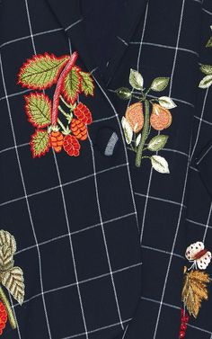 Click product to zoom Concept, Patterns, Flowers, Check, Accessories, Collection, Women, Fashion, Block Prints