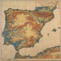 http://mapsdesign.tumblr.com/image/104084884027