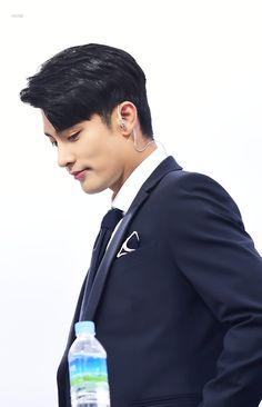 Asian Actors, Korean Actors, Sung Hoon My Secret Romance, Choi Jin Hyuk, Dancers, Bangs, Kdrama, Musicians, Singing