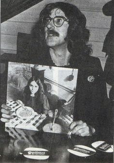 Charly The Artist Movie, Rock Argentino, Music Icon, Beautiful One, Rock N Roll, Old Things, Fantasy, Polaroids, Retro