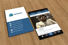 Instagram profile as a BUSINESS CARD?!?!  Yes, it is possible at Dakota-Digital we build you a unique business card that has all your companies details on the back. Really Stand out for the New Year with Dakota Digital, Contact 866.416.2002 . . #graphicdesign #instagram Salon Business Cards, Business Card Psd, Unique Business Cards, Beauty Blender Tutorial, Brow Pen, Salon Stations, Makeup Foundation, Video Photography, Instagram Accounts