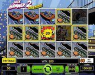 Игровые автоматы на ipad c бонусом за регистрацию олег андреев казино on line