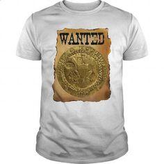 Brasher Gold Doubloon - #linen shirts #grey sweatshirt. BUY NOW => https://www.sunfrog.com/Hobby/Brasher-Gold-Doubloon-White-Guys.html?60505
